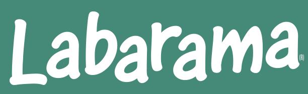 Labarama Logo