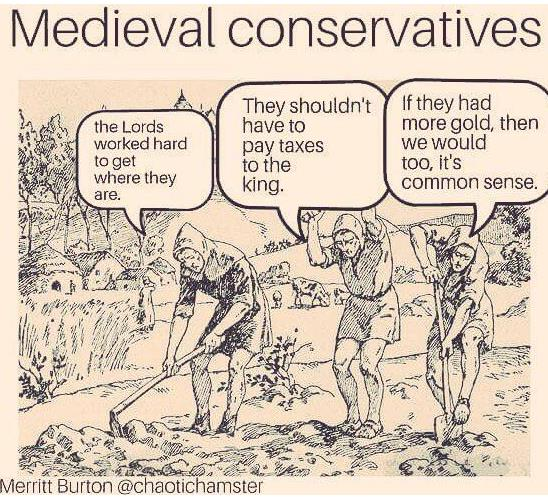 medievalconservatives
